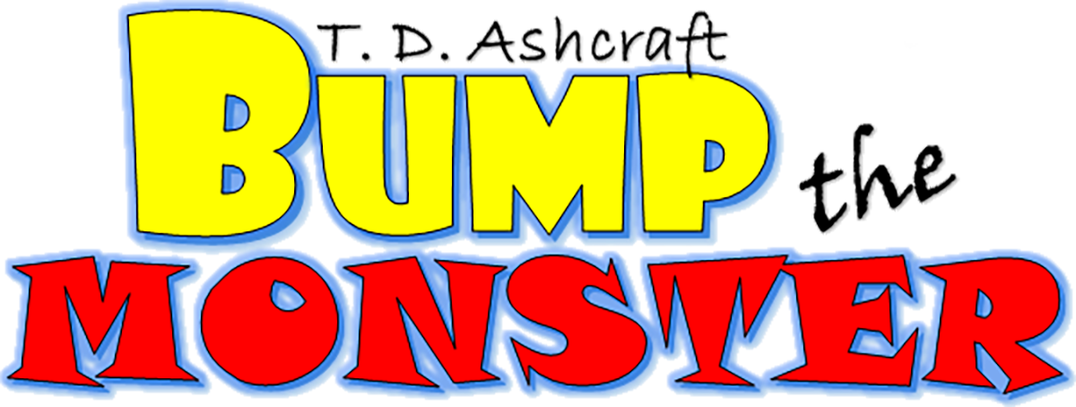 Bump the Monster